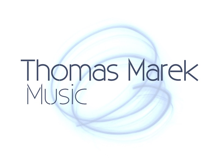Thomas Marek Music